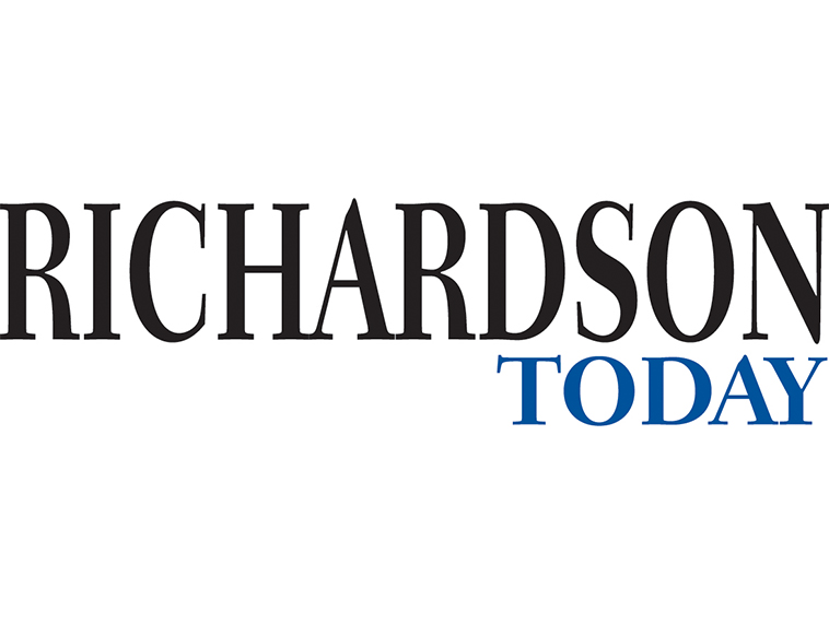 What is RichardsonToday.com?