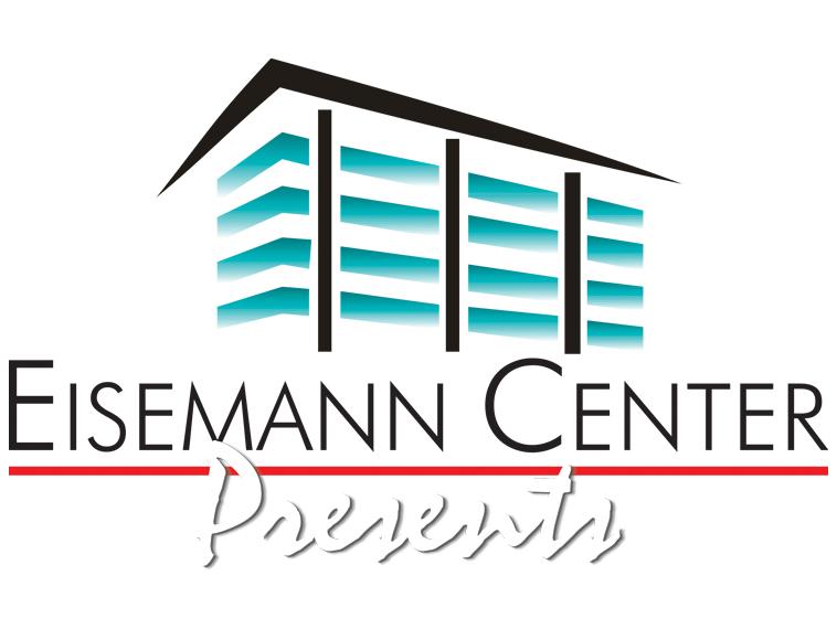 Eisemann Center unveils season performances