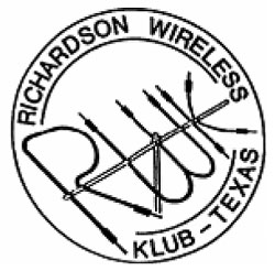 "Ham Radio ""Field Day"" Marathon Begins Tomorrow"