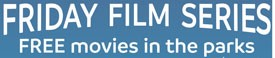 "Free Movie at Breckinridge Park July 12: ""Sing"""