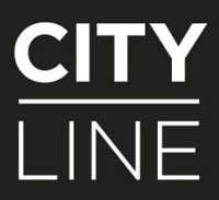 CityLine Fall Outdoor Music Series Begins Sept. 6