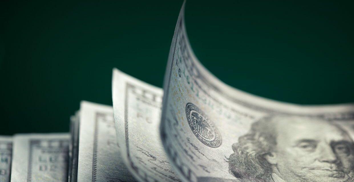 Sales Tax Holiday Weekend Begins Aug. 9
