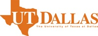 "UT Dallas' ""Reading the World"" Book Club Announces Next Selection"