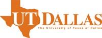 "UT Dallas' ""Reading the World"" Book Club Announces Next Selection"
