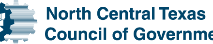 NCTCOG to Open Online Public Input Re: Transportation, Air Quality Sept. 9