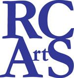 RCAS Art Show Opens Oct. 5