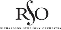 RSO Family Concert Tomorrow