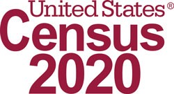 Census Bureau Required to Keep Information Confidential