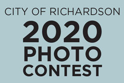 Annual Photo Contest Begins Jan. 11