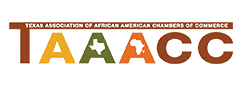 Texas Association of African American Chamber of Commerce
