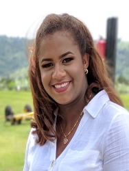 Maria Diaz  Customer Service  Rep