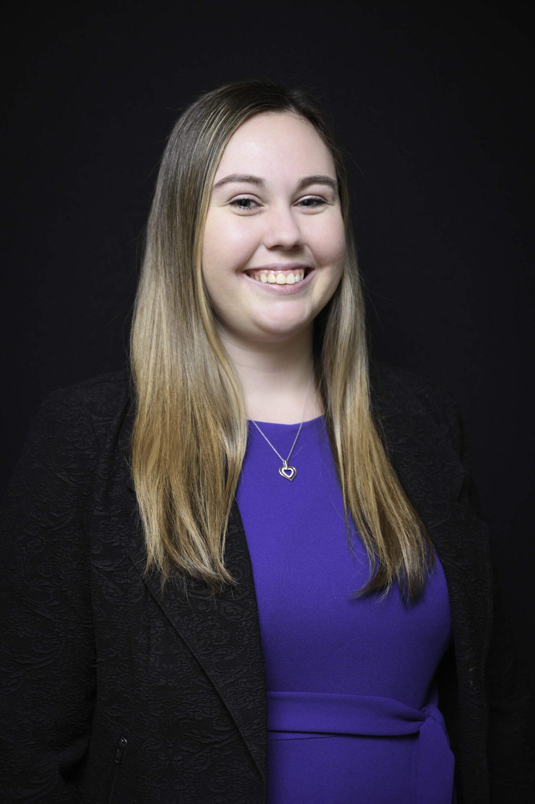 Kathrine Dwyer  Licensed InsuranceRepresentative