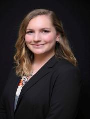 Alexa Affrunti Service Representative