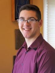 Breslin Ptaszynski  Account Representative