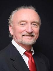 Edmund Amorski Senior Producer