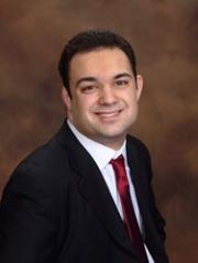 Angelo J. Scanelli Business Development