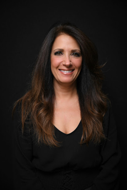 Gina Scanelli Agency Owners