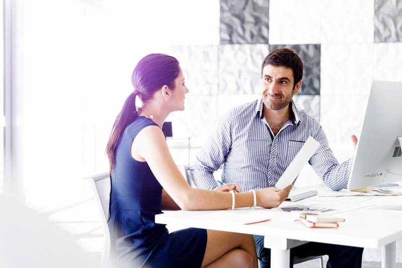 insurance partner can find the optimal plan