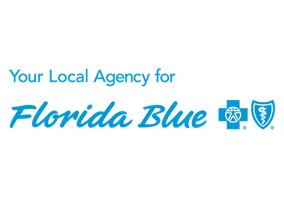 Florida Blue Cross