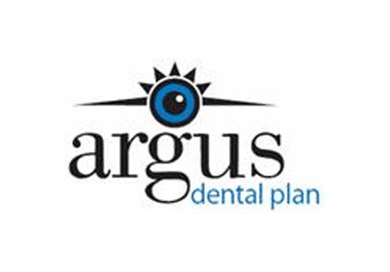 argus dental plan