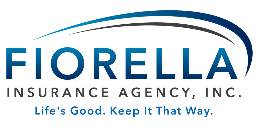 Fiorella Insurance Agency
