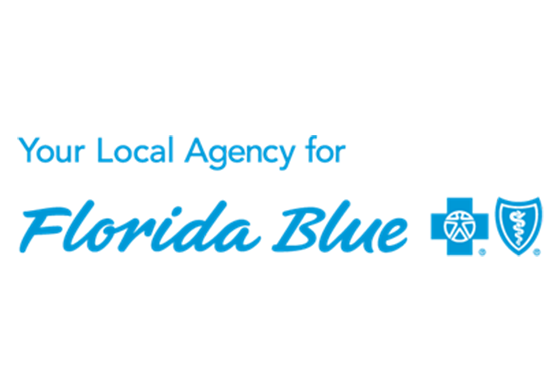 florida blue cross