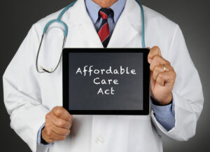 Affordable Act Pros and Cons