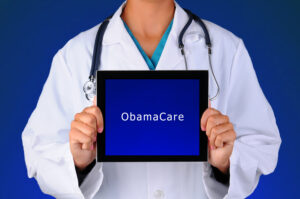 What is Obamacare