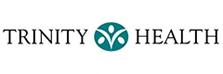 Trinity Health