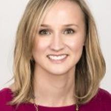 Heather N. Signorelli