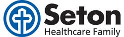 Seton Healthcare Family