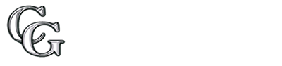 Carter Geer & Associates, LLC