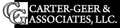 Carter Geer & Associates, LLC