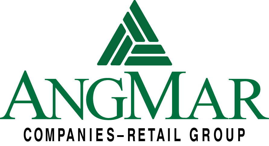 AngMar Retail Group