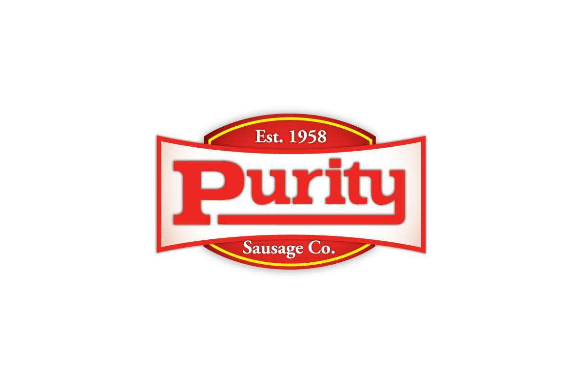 purity-new