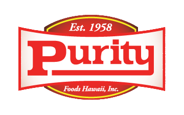Purity Foods Hawaii
