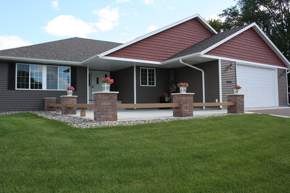 Buffalo-Home-3293