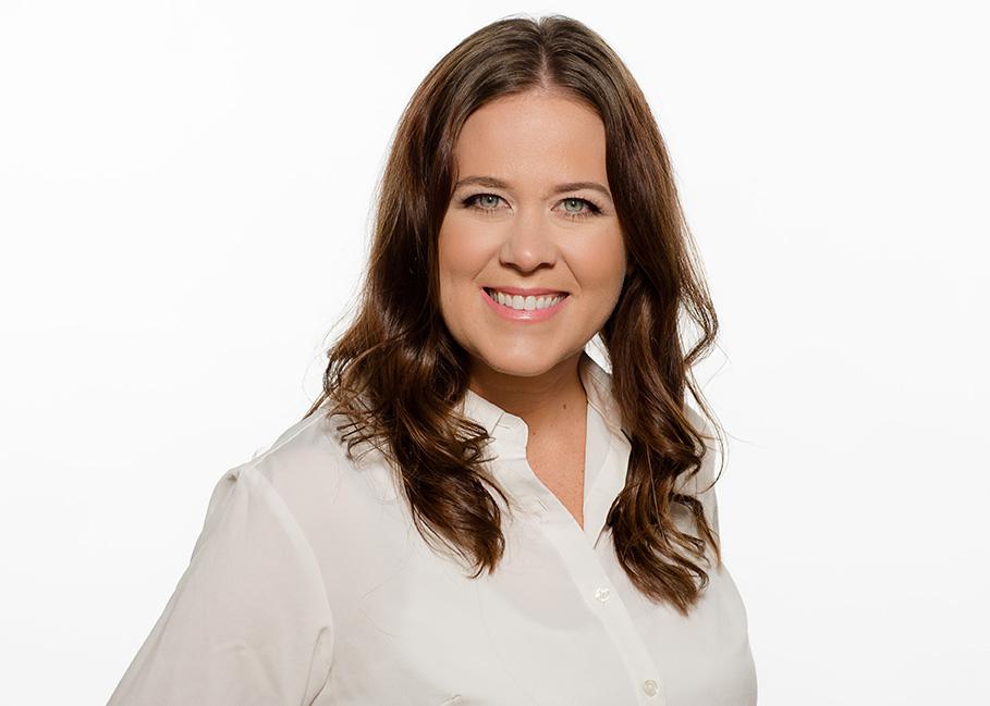 Lisa Comee