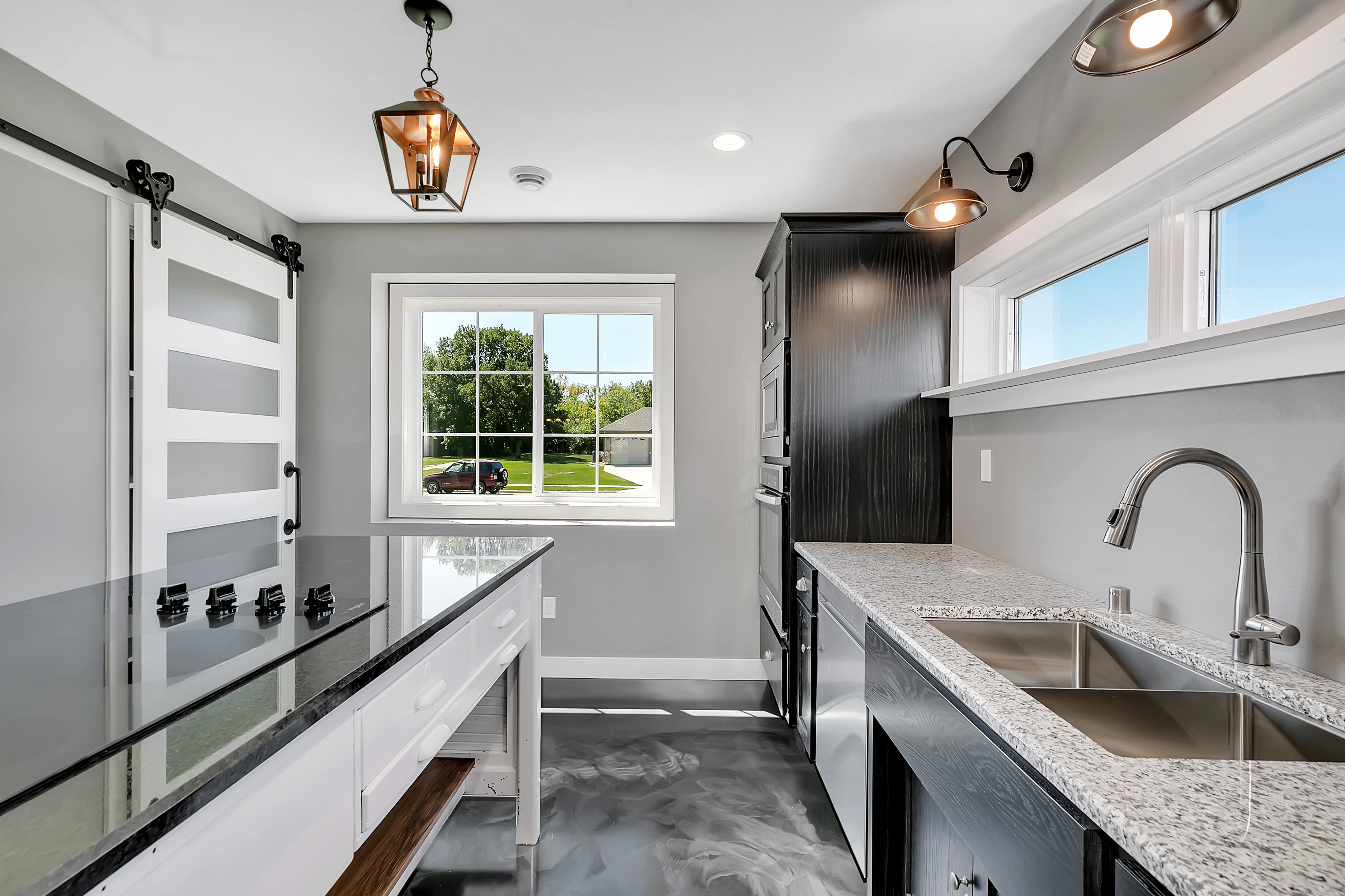 5961.Kitchen3