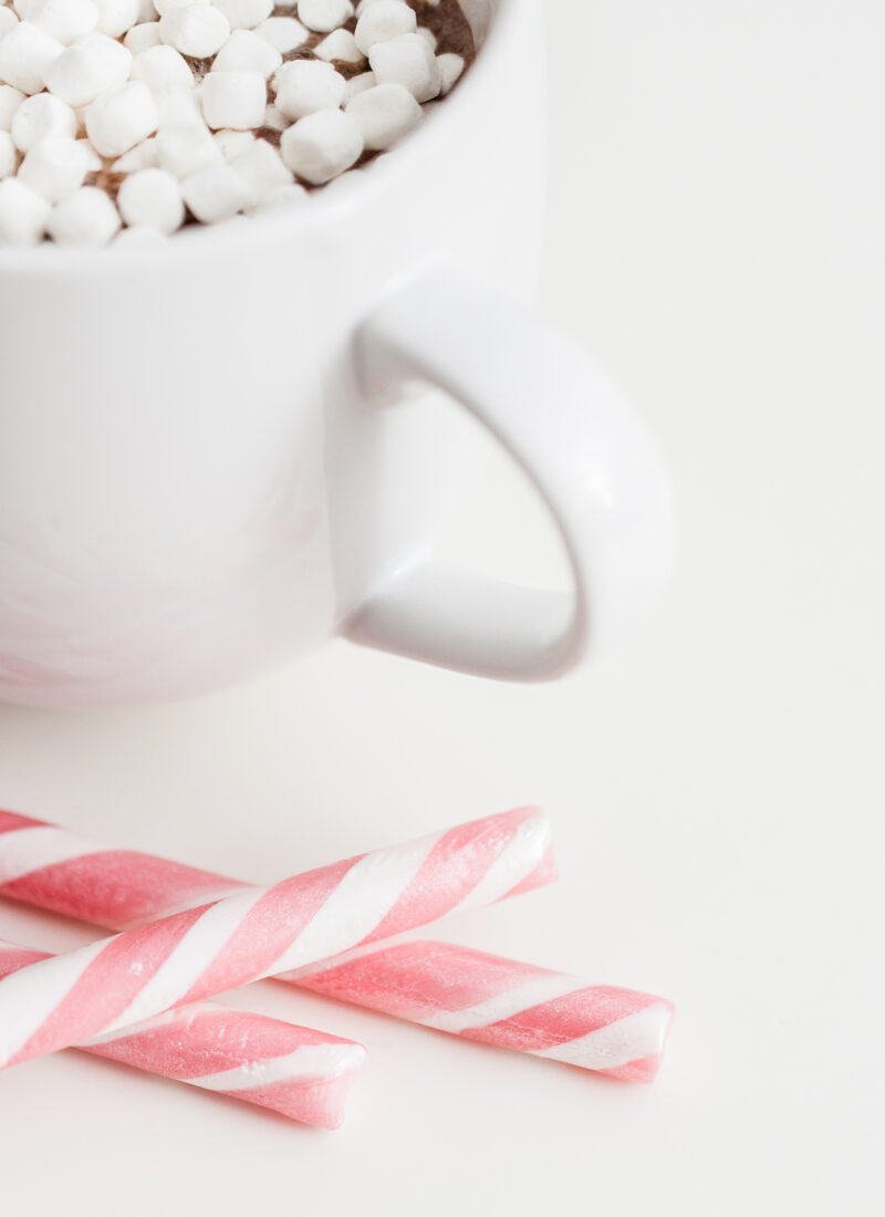 Tips To Beating Holiday Stress