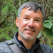 Brad Leibov