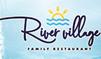 River Village Family Restaurant