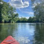 River Village Kayak