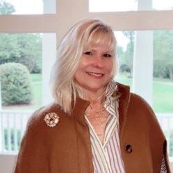 Karin Andrews Real Estate