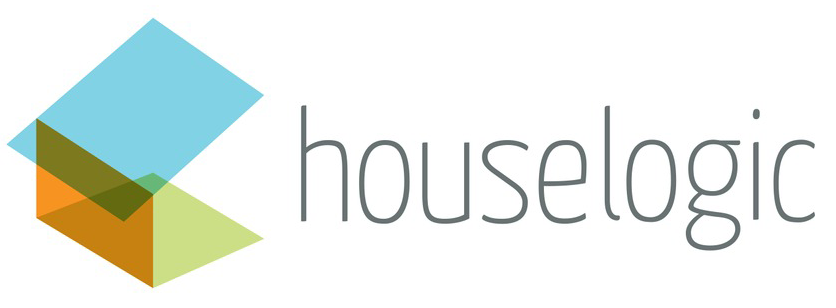 HouseLogic logo