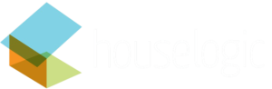 HouseLogic logo