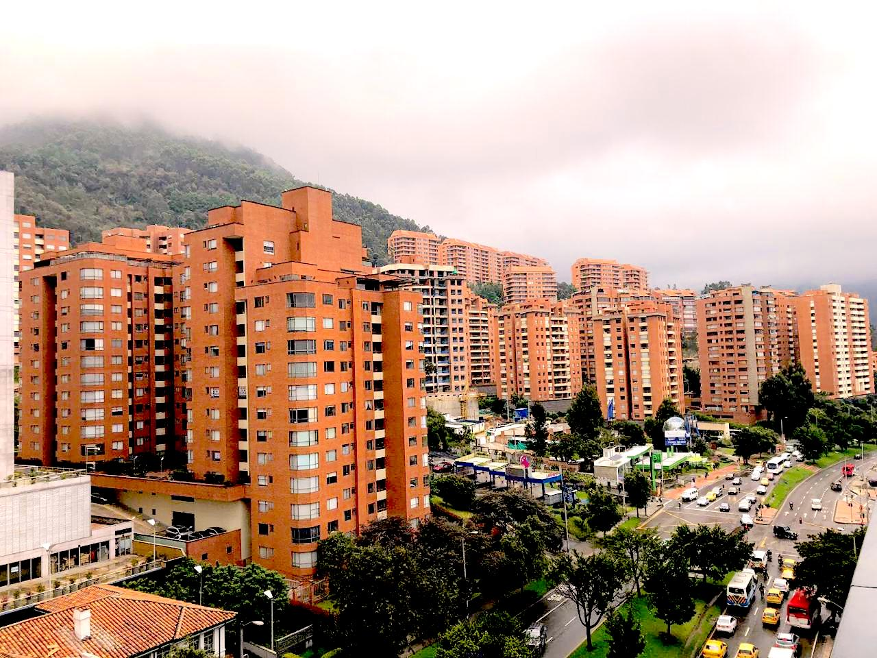 Lo que debes saber sobre la valorización en Bogotá
