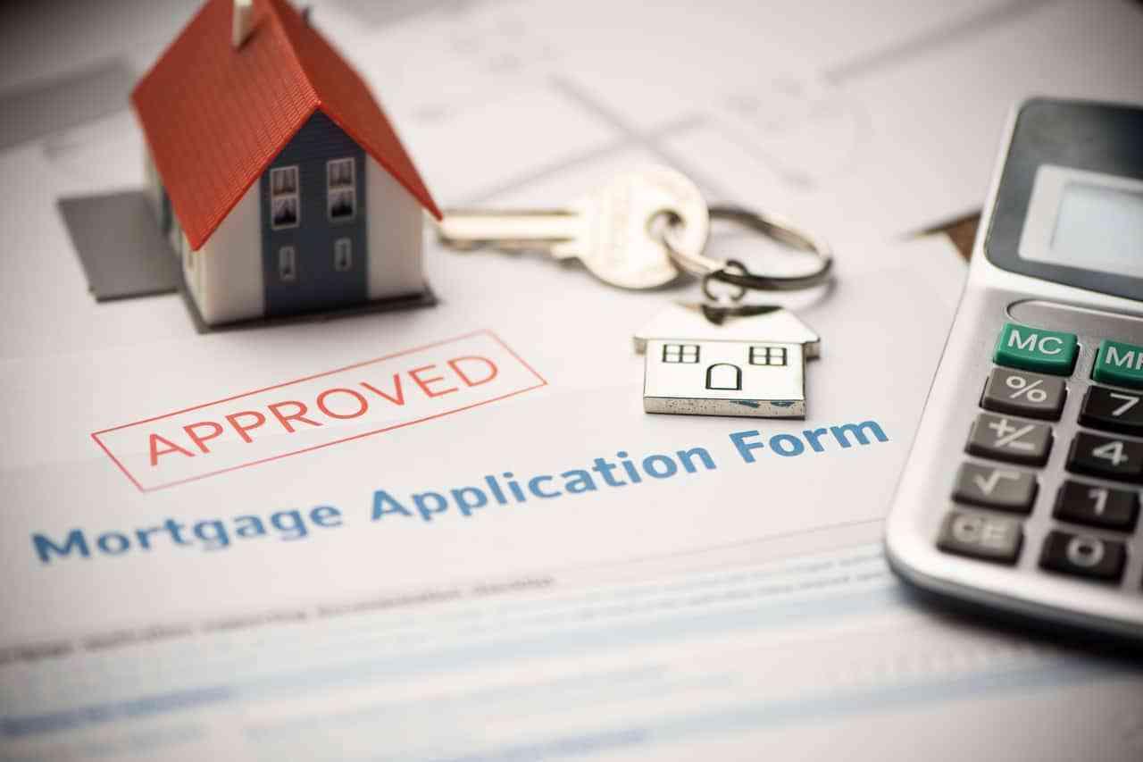 ¿Crédito hipotecario o leasing habitacional?
