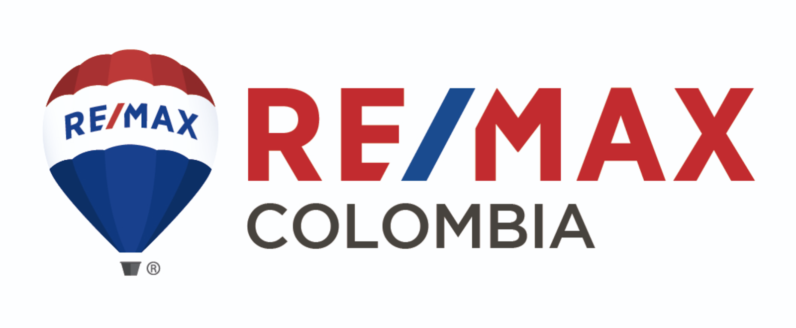 blog.remax.co