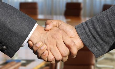 Tips para el reclutamiento de agentes